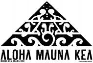 Mauna Kea Anaina Hou